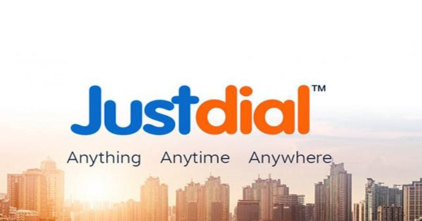 Reliance Retail Acquires Controlling Stake in Just Dial for $469 Million