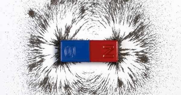 Room-temperature operation of an Ultrathin Magnet is Possible