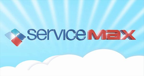 ServiceMax Promises Accelerating Growth as Key to $1.4B SPAC Deal
