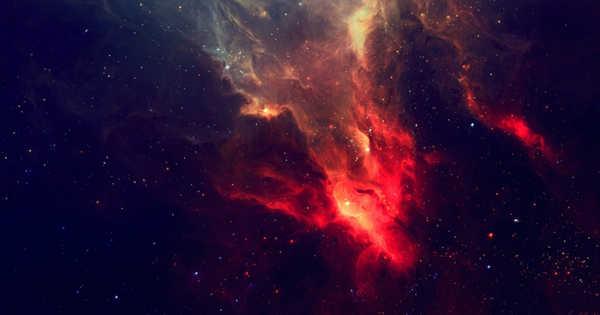Supernova Doom Revealed by a Teardrop Star