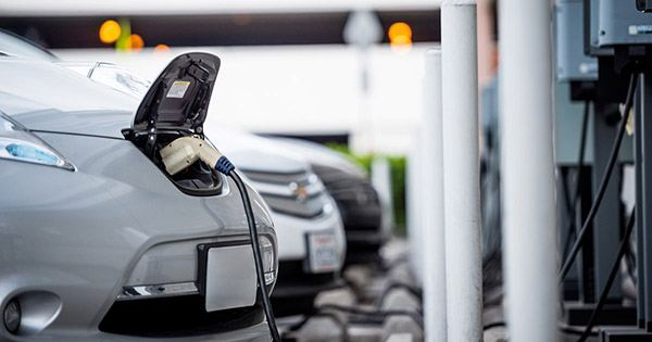 The Tough Calculus of Emissions and the Future of EVs