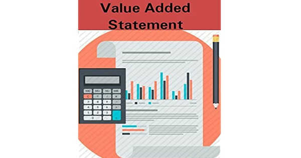 Concept of Value Added Statement (VAS)