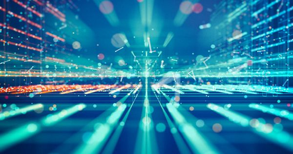 Visualping Raises $6M to Make its Website Change Monitoring Service Smarter