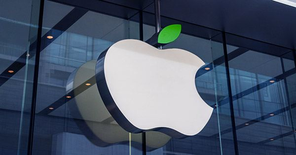 Apple Buys Classical Music Service, Primephonic