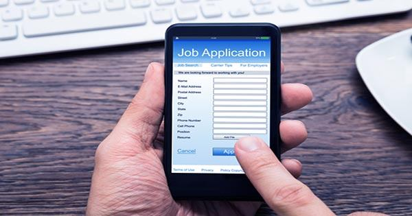 Automated Recruiting Systems are Dismissing Millions of Talented Applicants, Says Report