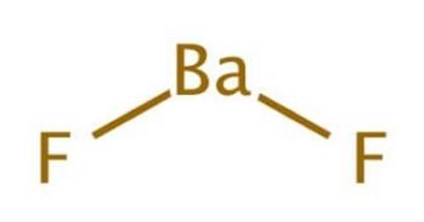 Barium Fluoride – an Inorganic Compound