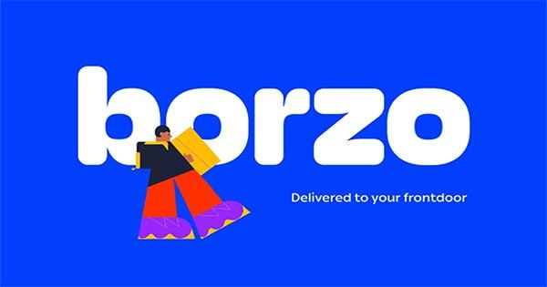 Borzo, a Delivery Startup Which Focuses on Emerging Economies, rises $35M