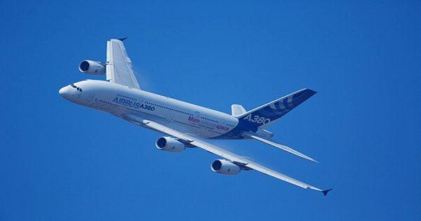 Dawn Aerospace Conducts Five Flights of its Suborbital Spaceplane