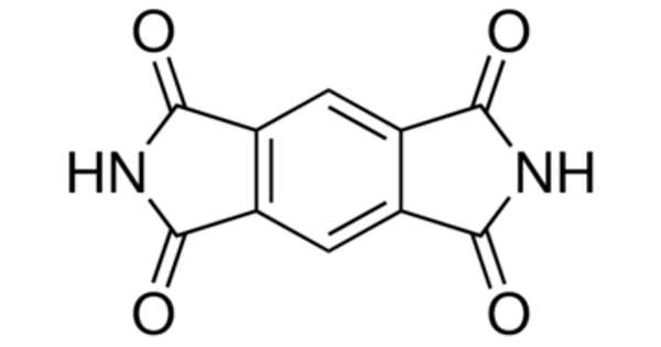 Diimide – a Chemical Compound