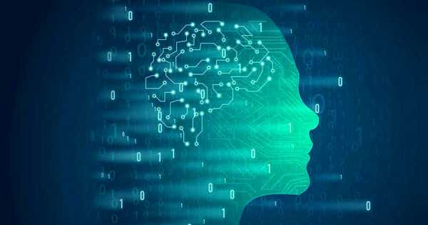 Early Diagnosis and Treatment of Disorders by using Artificial Intelligence