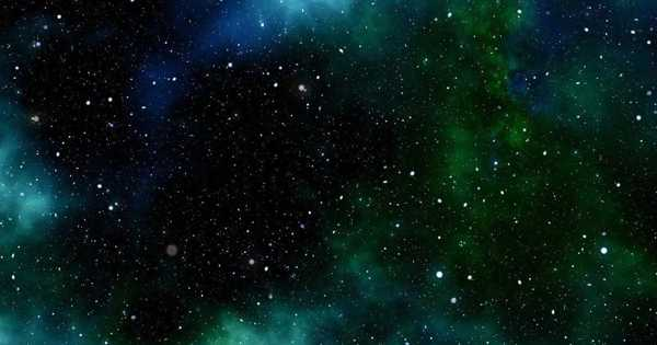 Galaxies Pollute the Environment in the Universe