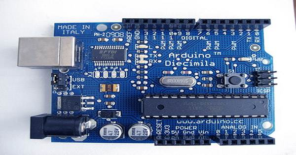 Get all 13 of these Arduino Programming Classes for Less than $40