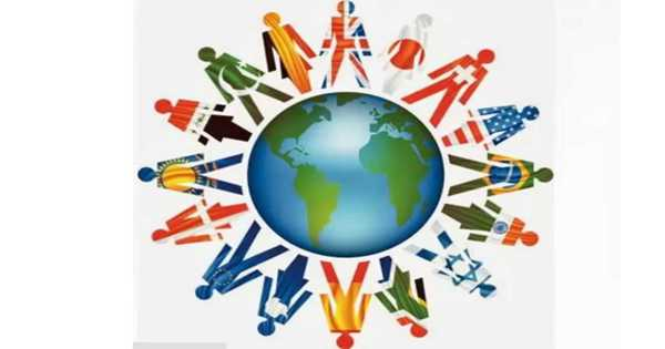 Importance of Cross-Cultural Communication