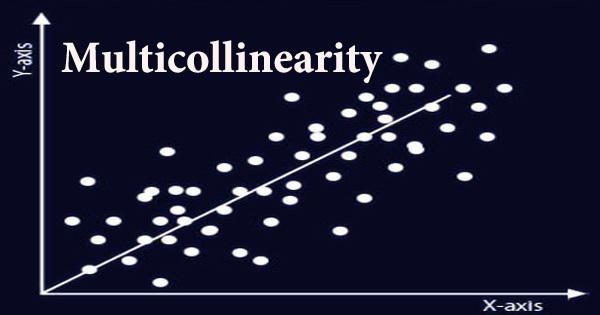 Multicollinearity (Understanding)