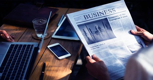 Prive has raised $1.7 Million to build a more Configurable E-Commerce Subscription Platform
