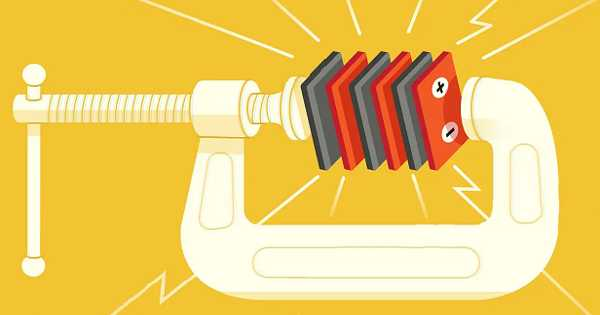 Researchers developed Rechargeable Batteries with Six Times increase in Charge Storage Capacity