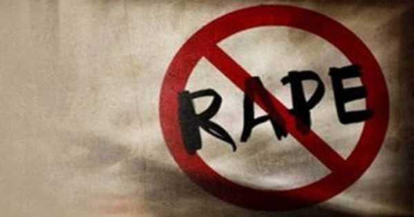 Should Rapist be Sentenced to Death