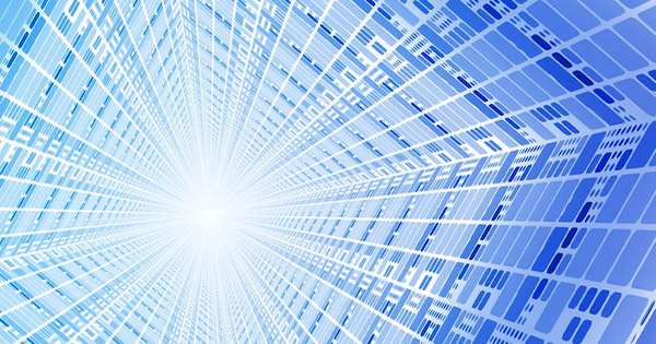 Solo.io integrates a cloud Native API Gateway and Service Mesh into its Enterprise Platform