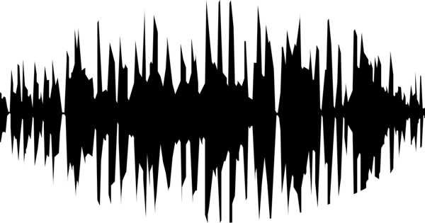Sound is directed efficiently using Compact Speaker Systems