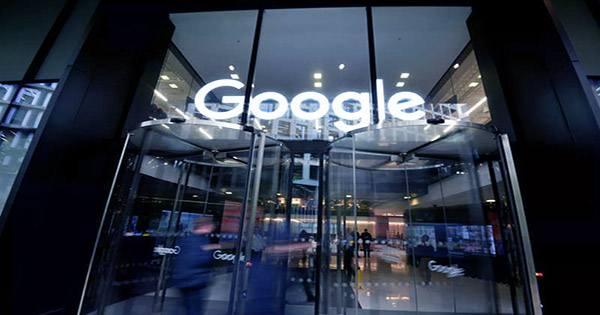South Korea's Parliament Delays Final Vote on 'anti-Google Law'