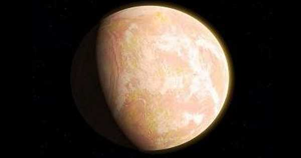 The Haziness of Exoplanet Atmospheres is determined by Aerosol Particle Properties