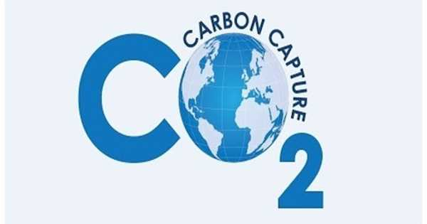 The Rationale for Long-range Cars with Onboard Carbon Dioxide Capture