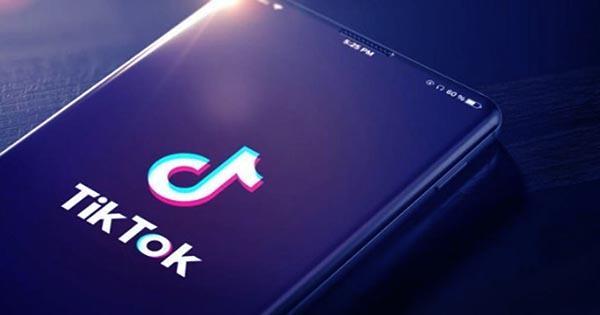 TikTok Bans Viral 'milk Crate Challenge' over Safety Concerns