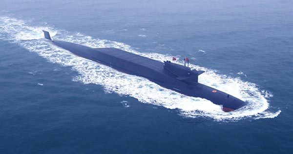 US Navy Develops Weapon that Could make it Impossible to Speak