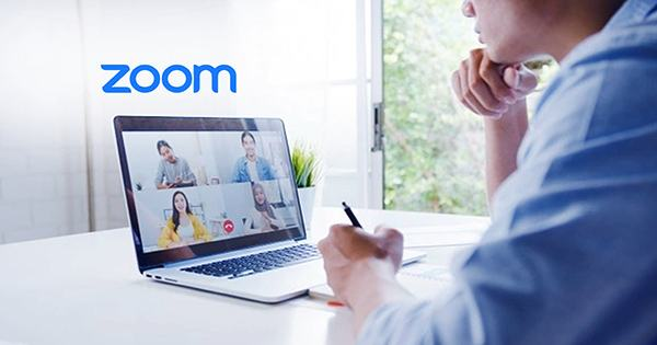 Zoom Announces First Startups receiving Funding from $100M Investment Fund