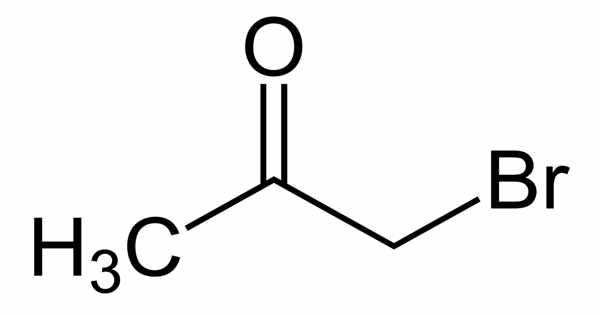 Bromoacetone – an Organic Compound