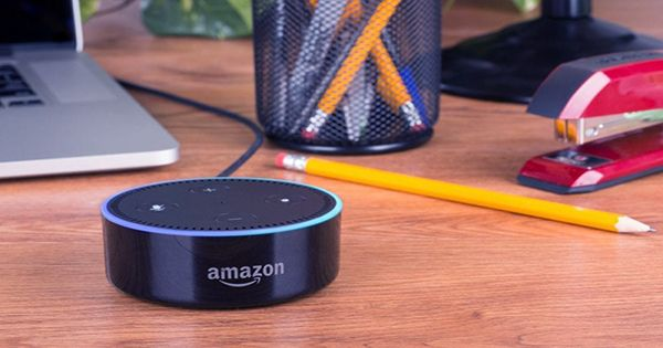Alexa's new features will let users Personalize the AI to their own needs