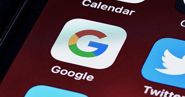 Australia latest to eye laws to curb Google's adtech dominance