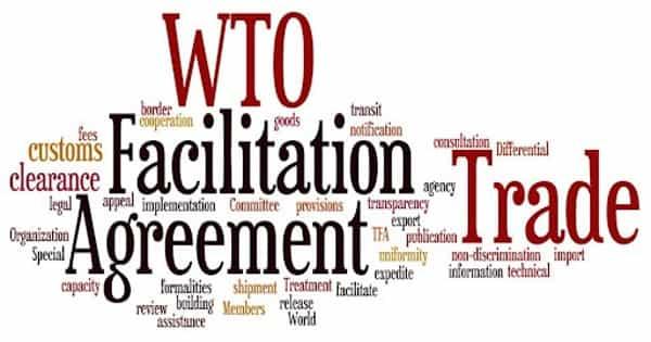 Trade Facilitation – a Key Factor for International Trade Efficiency