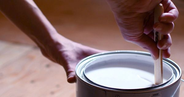 World's Whitest Paint Makes it into the Guinness World Records