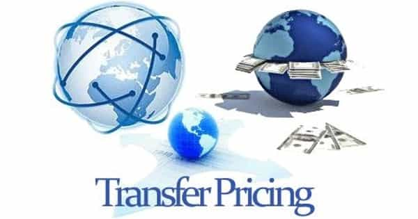 Importance of Transfer Pricing